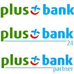 Polkomtel zarejestrował Plus Bank