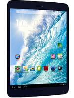IFA 2013: tablety Surfpad 3 od PocketBook
