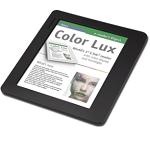 PocketBook Color Lux - czytnik e-booków z kolorowym ekranem za 1099 zł (wideo)
