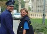 Od kwietnia nowy cennik usług Poczty Polskiej