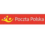 Poczta Polska udostępniła aplikację mobilną
