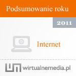 Polska e-reklama w 2011 r., prognozy na 2012 (raport)