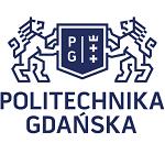 Politechnika Gdańska z nowym logo od Mamastudio