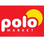 """Bocian i orzeł będą reklamować Polomarket jako """"mój ulubiony"""" (wideo)"""