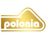 """Polonia 1 na 20-lecie: nowa oprawa i format, telenowele i """"Muzyczne życzenia"""""""