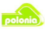 Jesień w kanale Polonia1. Stacja stawia na kobiety (wideo)