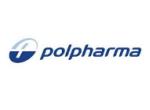 Polpharma kupuje 85,14 proc. akcji Polfy Warszawa