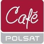 Nowe programy i nowe gwiazdy jesienią w Polsat Cafe