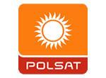 """Polsat:""""Szpilki na Giewoncie"""" zastąpią """"Moment prawdy"""""""