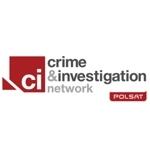 Polsat Crime & Investigation w Cyfrze+