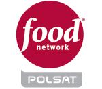 Ruszył kanał Polsat Food. To już 17. stacja Polsatu