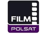Polsat Film wczołówce kanałów filmowych