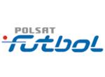 Rusza piłkarski kanał Polsatu