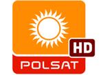 Polsat HD rozpoczął nadawanie