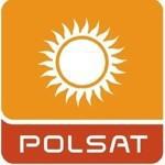Reklama telewizyjna: Polsat i TVN w górę, TVP 1 i TVP 2 w dół (TOP 10)