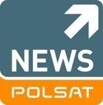 """Beata Cholewińska i Joanna Górska poprowadzą """"Nowy dzień"""" w Polsat News"""