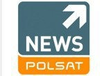 Polsat News ruszy wsobotę niekodowany