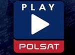 Polsat Play ruszy 6 października (relacja wideo)