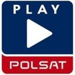 Polsat Play bardziej dokumentalny. Stawia na Wołoszańskiego i Latkowskiego