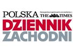 """""""Kocham Katowice"""" - nowy dodatek do """"Dziennika Zachodniego"""""""
