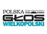 """40 tys. zł główną nagrodą w loterii """"Głosu Wielkopolskiego"""""""