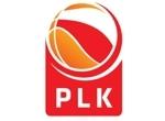 Mecze Tauron Basket Liga w kanale Sportklub