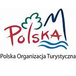 """""""Lubię Polskę"""" - polskie atrakcje turystyczne reklamowane w Azji (wideo)"""