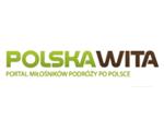 Polskawita.pl w odświeżonej wersji