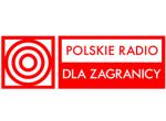 Polskie Radio dla Zagranicy: dłuższy program i większy zasięg za oceanem