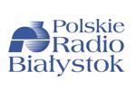 Maria Niedźwiecka i Piotr Fiedorczyk w radzie nadzorczej Radia Białystok