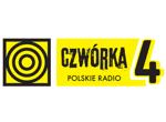 "Rusza radiowa ""Czwórka"""