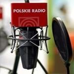 Polskie Radio dla Zagranicy bez redakcji niemieckiej. Mniej pracowników