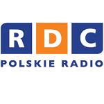 RDC z nowymi audycjami lokalnymi w Ostrołęce i Radomiu