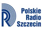 Serwis redagowany przez słuchaczy w Polskim Radiu Szczecin