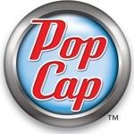 Electronc Arts za co najmniej 750 mln USD przejmuje PopCap Games