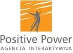 Positive Power: reorganizacja i zmiany personalne