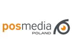 Justyna Stryczyńska: z TVP do POS Media Poland