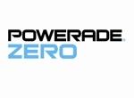 Powerade Zero w Polsce