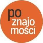 Grupa Adv uruchamia program afiliacyjny poznajomosci.pl