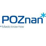 Poznań reklamami zaprasza berlińczyków