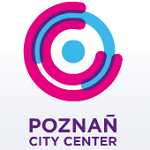 """""""Hello"""" - Poznań City Center reklamowane przed otwarciem"""