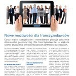 Wizytówka Franczyzodawcy według Pracuj.pl (case study)