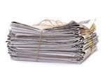 Które dzienniki są najpopularniejsze wposzczególnychwojewództwach?