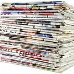 """""""Fakt"""" liderem czytelnictwa wśród dzienników, """"Metro"""" traci"""