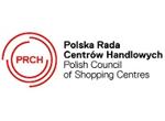 Polska Rada Centrów Handlowych z nowym logo od Diagram Brand Design