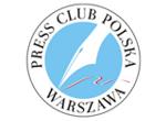Press Club Polska będzie rozliczać polityków