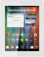 Prestigio MultiPad 4 Ultra Quad 8.0 3G za 899 zł