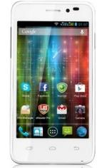 Prestigio zapowiada kompaktowego smartfona PAP5400 z czterordzeniowym procesorem