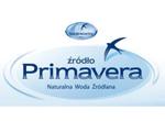 Wiosenna kampania wody Primavera z zespołem Skaldowie (wideo)