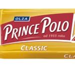 """""""To coś"""" reklamuje Prince Polo MultiPackach (wideo)"""